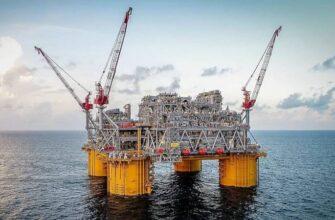 Накануне СМИ сообщили об отрицательных экспортных значениях нефти российской марки Urals