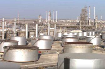 СМИ: Принц бен Салман развязал «нефтяную войну» на фоне ряда нерешённых для Эр-Рияда проблем