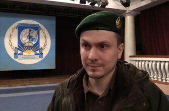 Рыдай, Бабченко! Ты теперь не единственный живой труп в Украине