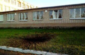 Очередное обострение на Донбассе: стороны обвинили друг друга в применении артиллерии и миномётов