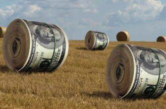 Всемирный банк хочет от Украины новых уступок по продаже земли
