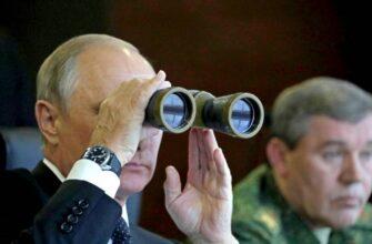 В США: Россия заплатит высокую цену за возможность вновь дружить с Западом