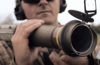 «Лишь бы люки были открыты»: Польша намерена вооружиться десятками тысяч РПГ-75