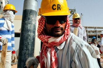 Обваливая цены на углеводороды, Саудовская Аравия чуть не убила нефтяную отрасль США
