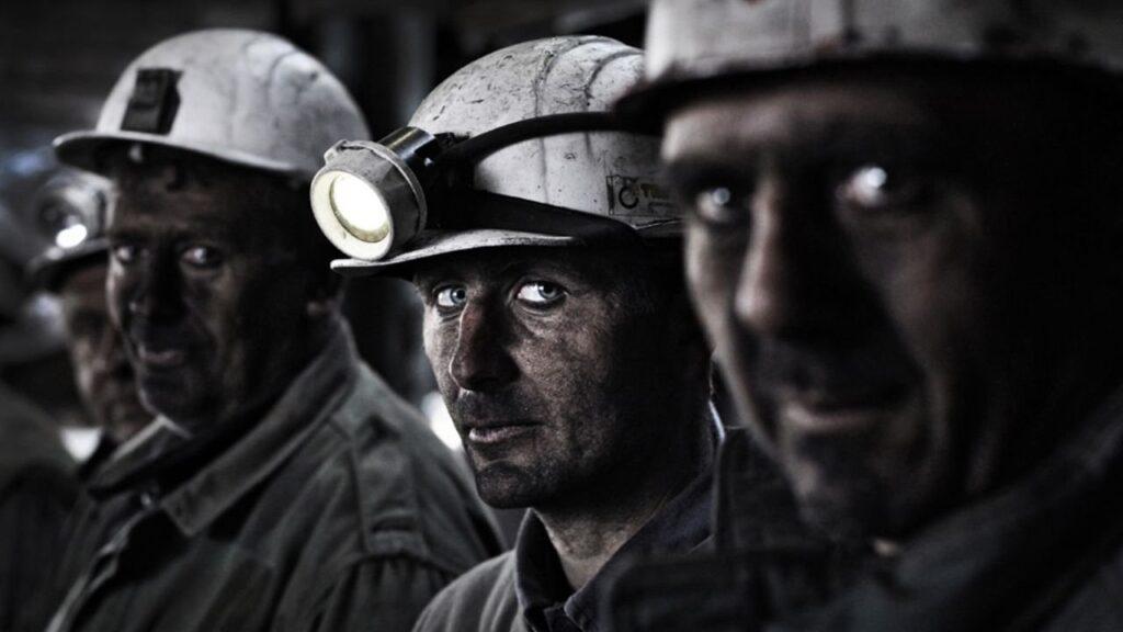 Тысячи шахтёров ЛДНР окажутся на улице?