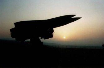 Авиация ВКС России в вероятном противостоянии с турецкими «Hawk XXI». Обоснован ли пафос украинских СМИ?