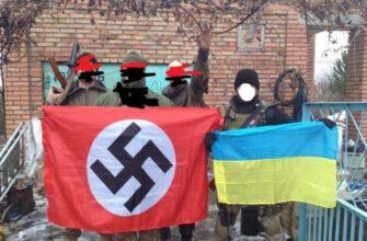 Зеленский заявил, что «очень хочется» поднять над Донбассом флаг как над Рейхстагом