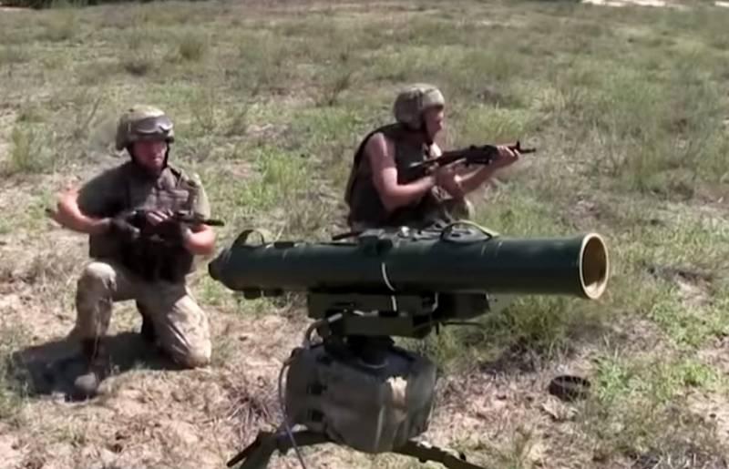 «Наголову разбили Россию»: 93-й бригаде ВСУ передают «турецкий опыт»
