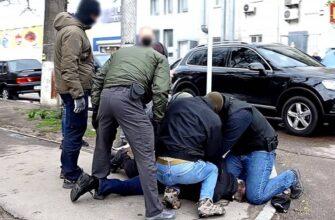 «Проходной двор для ФСБ»: Bild о роли Германии для российских спецслужб