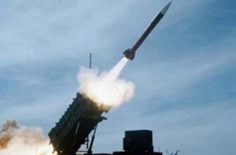 СМИ Израиля: наше оружие из Азербайджана оказывается у боевиков