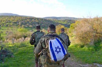 Захватнические действия Израиля могут вызвать беспорядки по всему региону