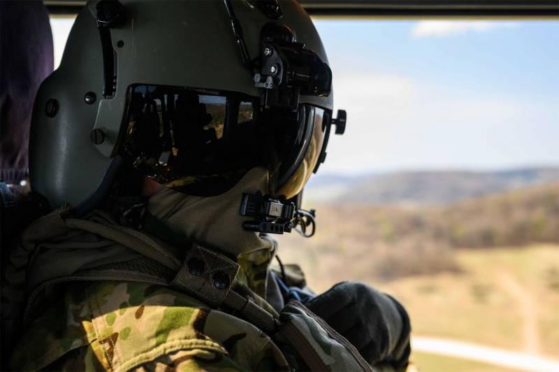 Как американские военные высказываются об армии России: повествование от первого лица