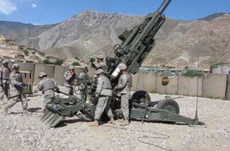 Трамп: Войска США в Афганистане уже 19 лет, и этого достаточно