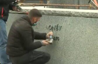Как России реагировать на европейскую войну с памятниками советским воинам: несколько предложений