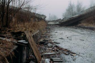 Донбасс увяз в переговорном болоте, поставив новый антирекорд