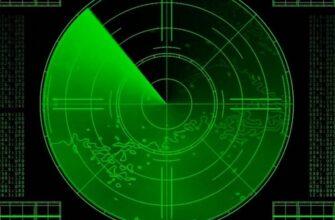 Учёные заявили о создании прототипа квантового радара. Системы РЭБ могут стать бесполезными