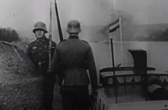 О «скромных друзьях» рейха: как Запад сотрудничал с нацистской Германией