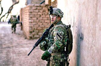 «Американцы сбегут с поля боя»: в Европе сравнили боевой дух России и НАТО