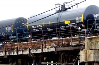 К американцам приходит осознание проигрыша в «нефтяной войне»