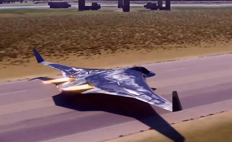 От Ту-160М2 до ПАК ДА: как будет выглядеть стратегическая авиация РФ будущего