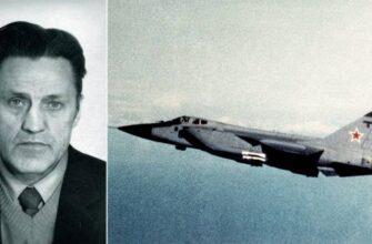 СМИ США рассказали о «герое», который подорвал обороноспособность СССР