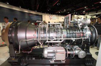 Defense Express: Русским удалось клонировать украинскую газотурбинную установку