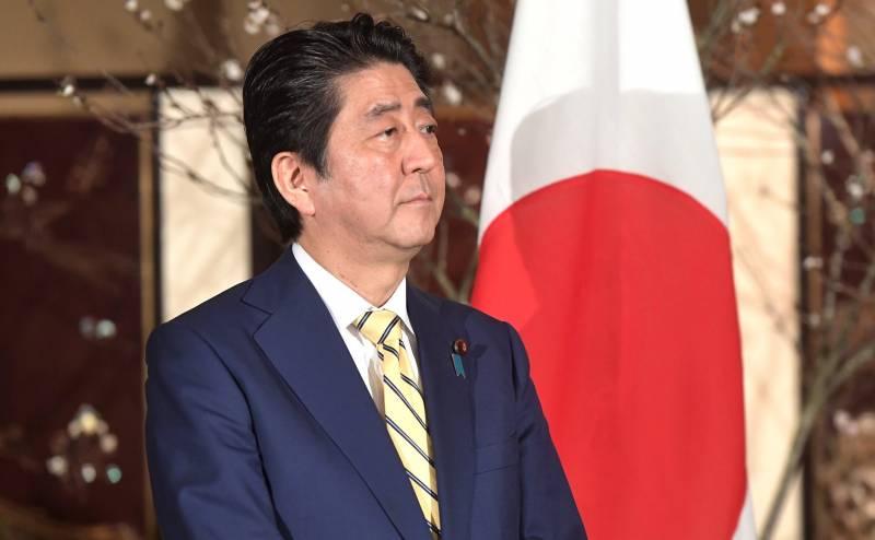 В прессе Японии о Курилах: «В России считают острова северных территорий военными трофеями»