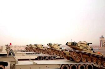 Египет намерен поквитаться с турками за «Османское иго»