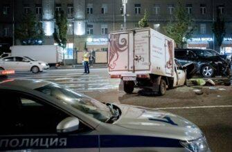 Как из устроившего пьяное ДТП Ефремова в сети начали «лепить» жертву режима