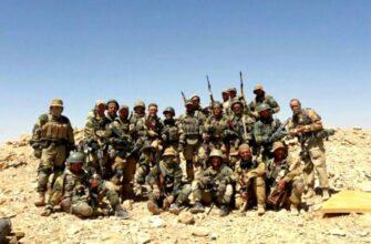 США признали Россию виновной во вторжении Турции в Ливию