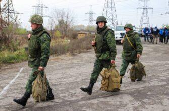 Луганск и Донецк отменили полную боевую готовность. Неужели перемирие?