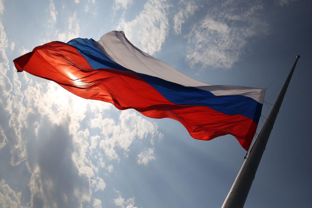 Дискуссия по русскости и убийствам за русскость...
