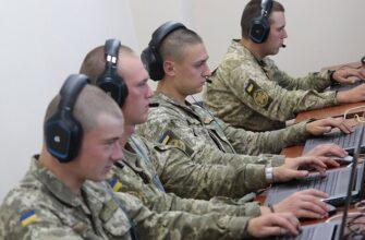 Внимание! Работают спецслужбы Украины и НАТО