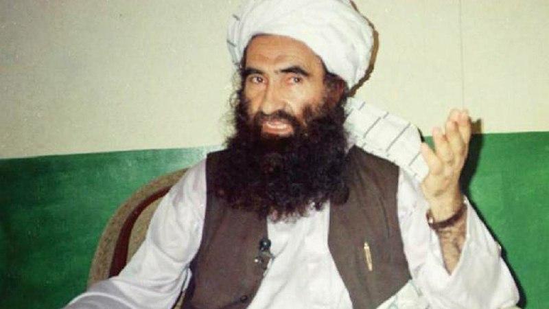 Азиатские СМИ сообщили о возможной смерти главы «Талибана» из-за коронавируса