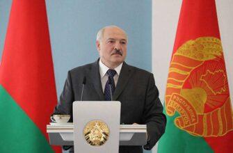 «У Лукашенко шансов на новый срок нет»: британское издание о выборах президента в Белоруссии