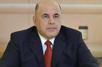 Информация о рассмотрении правительством РФ вопроса повышения налога для богатых обсуждается в сети
