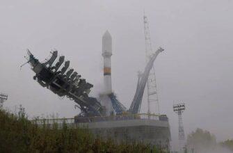 «Тундра» в космосе: космическая группировка СПРН возобновляет работу