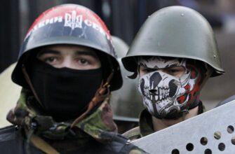 Каминг-аут «Мемориала», или «правозащита» прямого действия