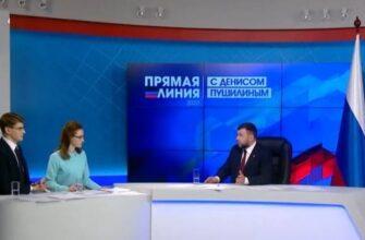 Кровавое перемирие. Донбасс снова в огне