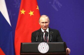 Европейские СМИ: Русские не склонятся перед Западом, это вам не румыны!