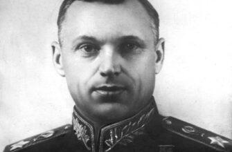 Маршалы СССР - маршалы Великой Победы
