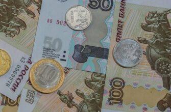 «…А есть статистика»: оказывается, за 20 лет россияне стали богаче в 16 раз