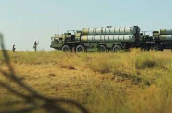 Индийские читатели предложили «поторопить Россию» с поставками С-400 на фоне конфликта с Китаем