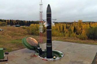 Новая ядерная доктрина России: еще одно «последнее предупреждение»?
