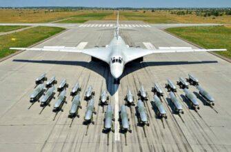 США готовы сохранить договор СНВ-3 только в случае капитуляции России