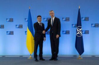 Немецкие СМИ: НАТО продолжает провоцировать Россию