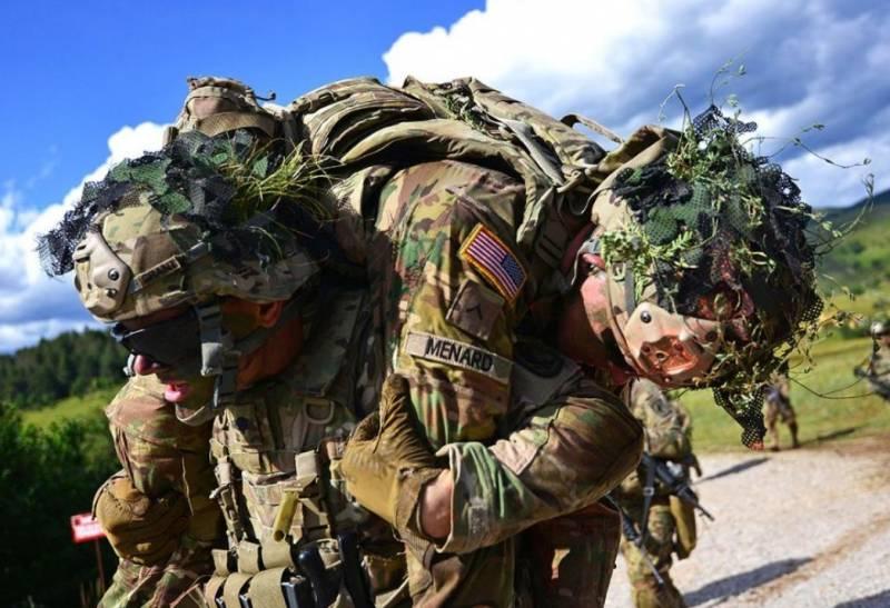 Кто и как успешно бил американскую армию: непобедимость как миф