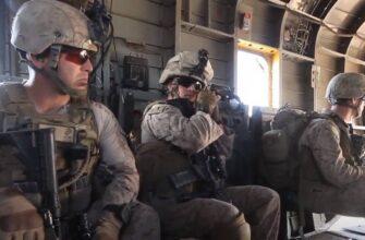 В МИД РФ заявили о причастности американской разведки к афганскому наркотрафику