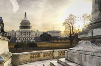 США против Китая: особенности вашингтонской дипломатии
