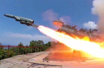 «Третья мировая»: где будет стрелять российское оружие